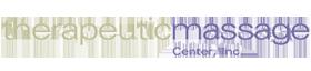 Therapeutic Massage Center, Inc